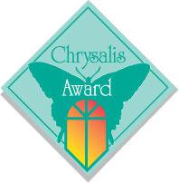 chrysalis_color