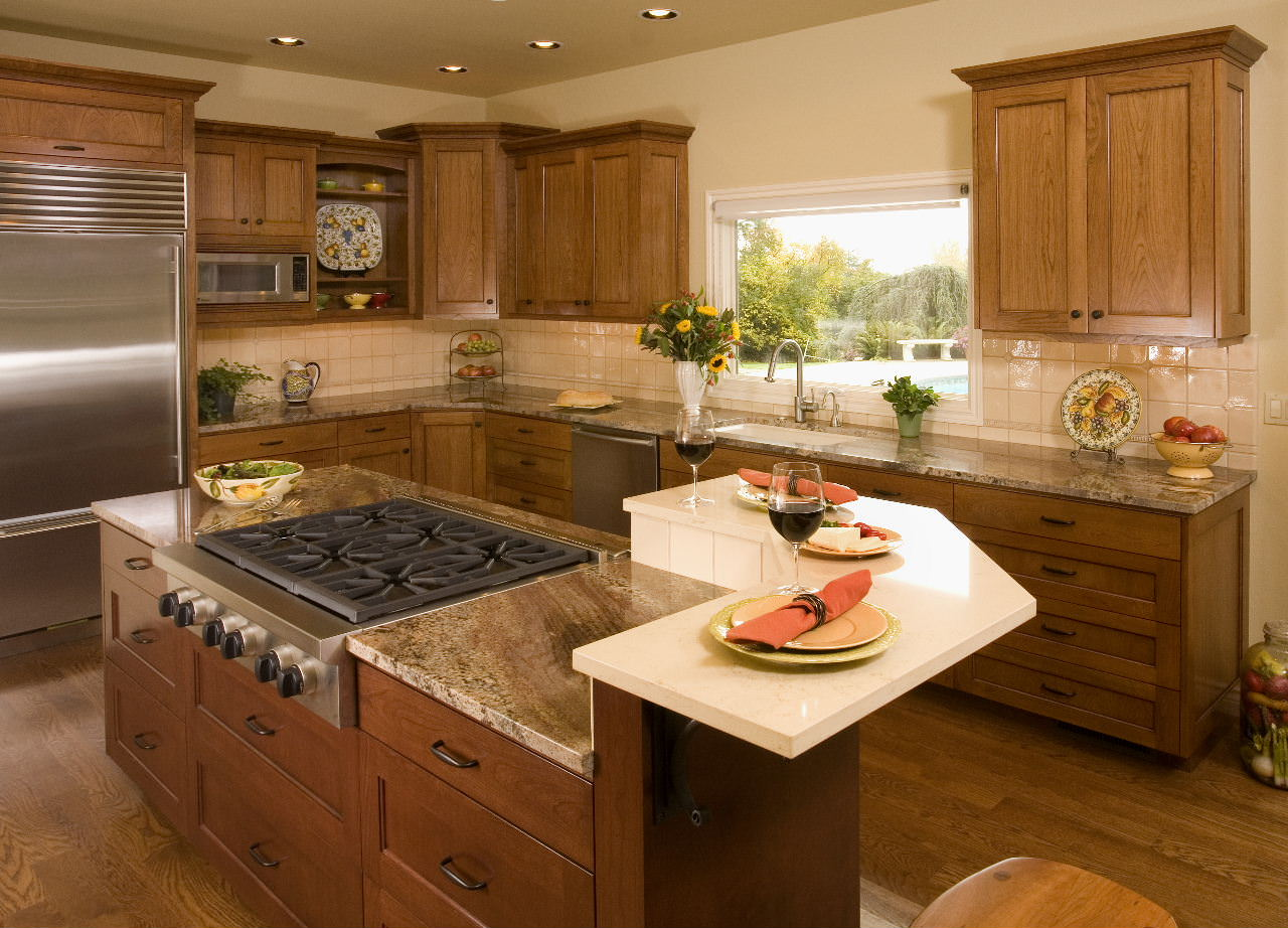 vision woodworks inc custom cabinetry cabinets seattle cabinets seattle  cabinetry how