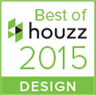 BestOfHouzzBadges 2015 copy