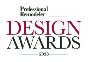 professional-remodeler-design-awards
