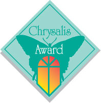 chrysalis_color