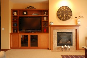 Vision Woodworks Inc, custom cabinetry, cabinets, Seattle cabinets, Seattle cabinetry, how to choose cabinetry, Custom Cabinets Seattle, Maple Valley cabinets, Master Builders Associaiton, NKBA, NAHB, kitchen cabinetry, bathroom cabinetry, built-in cabinets, kitchen cabinets, cabinetry, kitchen design, kitchen remodeling, cabinet design, custom fireplace, entertainment center, how would this look in your home