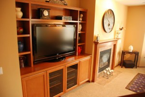 Vision Woodworks Inc, custom cabinetry, cabinets, Seattle cabinets, Seattle cabinetry, how to choose cabinetry, Custom Cabinets Seattle, Maple Valley cabinets, Master Builders Associaiton, NKBA, NAHB, kitchen cabinetry, bathroom cabinetry, built-in cabinets, kitchen cabinets, cabinetry, kitchen design, kitchen remodeling, cabinet design, custom fireplace, entertainment center, photoshoot
