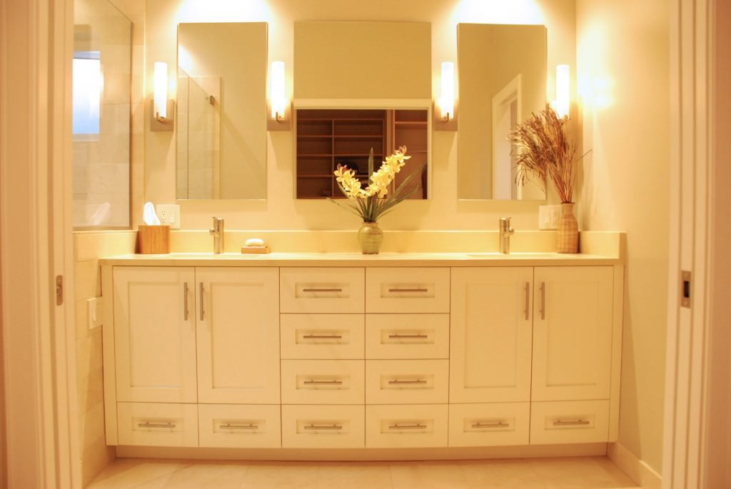 Vision Woodworks Inc, Custom Cabinetry, Cabinets, Seattle Cabinets, Seattle  Cabinetry, How