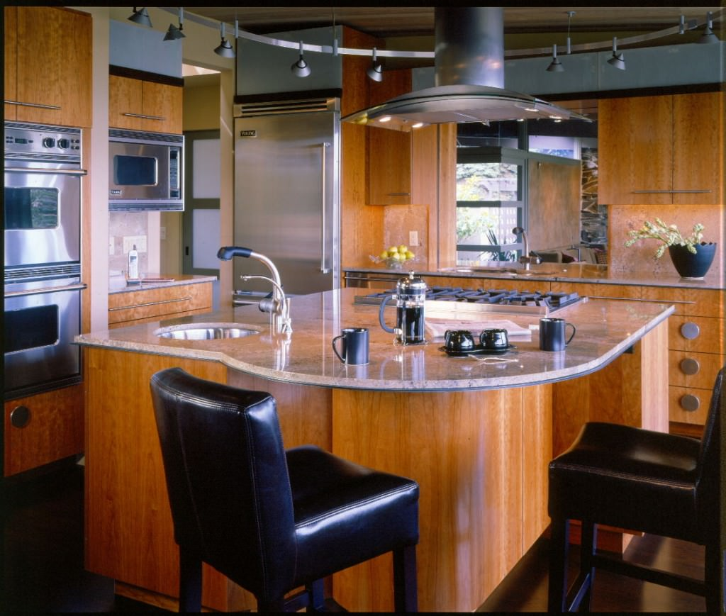 Vision Woodworks Inc, custom cabinetry, cabinets, Seattle cabinets, Seattle cabinetry, how to choose cabinetry, Custom Cabinets Seattle, Maple Valley cabinets, Master Builders Association, NKBA, NAHB, kitchen cabinetry, bathroom cabinetry, built-in cabinets, kitchen cabinets, cabinetry, kitchen design, kitchen remodeling, cabinet design, cabinetry, kitchen cabinets, bathroom vanities, bath cabinetry, custom cabinets, custom kitchen cabinet, wood cabinets, build custom cabinets, how to build kitchen cabinets, kitchen cabinets manufacturers, custom woodworking, cabinet doors, cabinet plans, design a kitchen, cabinet makers, custom island cabinetry
