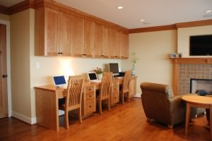 Vision Woodworks Inc, custom cabinetry, cabinets, Seattle cabinets, Seattle cabinetry, how to choose cabinetry, Custom Cabinets Seattle, Maple Valley cabinets, Master Builders Association, NKBA, NAHB, kitchen cabinetry, bathroom cabinetry, built-in cabinets, kitchen cabinets, cabinetry, kitchen design, kitchen remodeling, cabinet design, cabinetry, kitchen cabinets, bathroom vanities, bath cabinetry, custom cabinets, custom kitchen cabinet, wood cabinets, build custom cabinets, how to build kitchen cabinets, kitchen cabinets manufacturers, custom woodworking, cabinet doors, cabinet plans, design a kitchen, cabinet makers