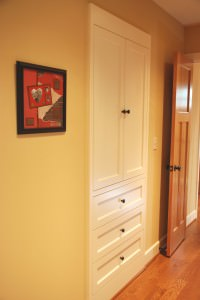 Vision Woodworks Inc, custom cabinetry, cabinets, Seattle cabinets, Seattle cabinetry, how to choose cabinetry, Custom Cabinets Seattle, Maple Valley cabinets, Master Builders Association, NKBA, NAHB, kitchen cabinetry, bathroom cabinetry, built-in cabinets, kitchen cabinets, cabinetry, kitchen design, kitchen remodeling, cabinet design, cabinetry, kitchen cabinets, bathroom vanities, bath cabinetry, custom cabinets, custom kitchen cabinet, wood cabinets, build custom cabinets, how to build kitchen cabinets, kitchen cabinets manufacturers, custom woodworking, cabinet doors, cabinet plans, design a kitchen, cabinet makers, closet system