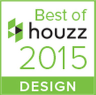 BestOfHouzzBadges 2015 copy